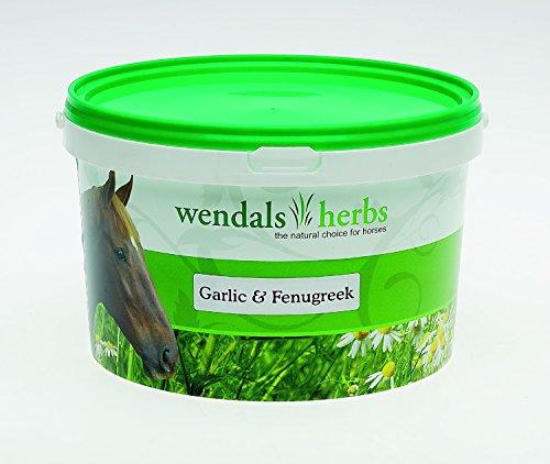 Wendals-Garlic-and-Fenugreek-Granules-1-Kg