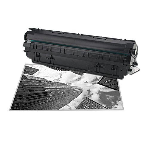 Laser Printer Drums Amp Toner Cool Toner Compatible Toner