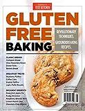 Gluten Free Baking (America's Test Kitchen) 2015