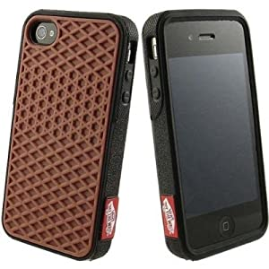 et accessoires accessoires téléphones portables housses et étuis