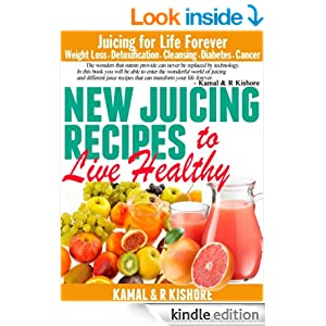 healthy juicing recipes with fruits and vegetables fruits for diabetics