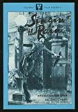img - for Singin' In the Rain: Story and Screenplay: Classic Film Scripts book / textbook / text book