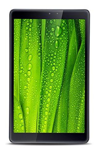iBall-Slide-3G-Q27