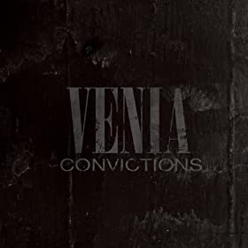 Convictions