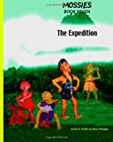 The Expedition: 1