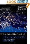 The Oxford Handbook of Environmental...
