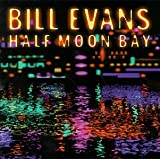Half Moon Bay / Bill Evans