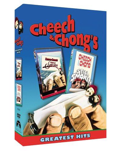 cheech-chongs-greatest-hits-two-pack
