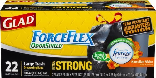 glad-forceflex-odorshield-large-trash-bags-hawaiian-aloha-22-count-by-glad