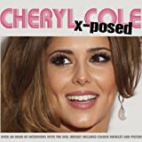 Cheryl Cole X-Posed