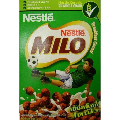 nestle-milo-breakfast-cereals-330g