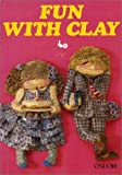 img - for Fun with Clay (Ondori Craft Books) book / textbook / text book
