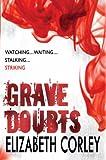 Elizabeth Corley Grave Doubts