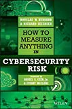 img - for How to Measure Anything in Cybersecurity Risk book / textbook / text book