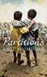 Amit Majmudar Partitions