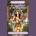 In the Hand of the Goddess: Song of the Lioness, Book 2 Audiobook by Tamora Pierce Narrated by Trini Alvarado
