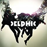 Delphic Acolyte