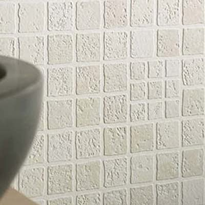 Stone Earthen' Wallpaper in Beige & Cream by wallpaper heaven
