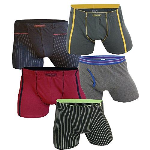 6-pack-remixx-calzoncillo-tipo-boxer-para-hombre-tambien-opcion-de-tallas-especiales-de-via-de-es-de