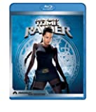 Lara Croft: Tomb Raider [Blu-ray] (Sous-titres français)