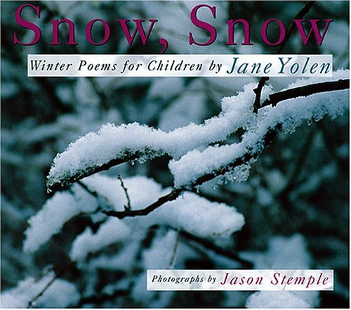 winter poems for children. winter poems for children.