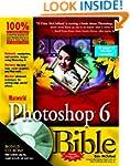 Macworld Photoshop 6 Bible
