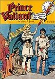 echange, troc Harold Foster - Prince Valiant, tome 6 : 1947-1949, La Statuette indienne