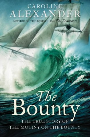 the-bounty-the-true-story-of-the-mutiny-on-the-bounty