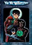 Yu Yu Hakusho Artifacts of Dar