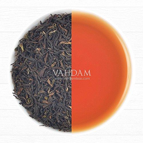 2016-fresh-organic-second-flush-darjeeling-black-tea-sftgfop1-direct-from-source-in-india-loose-leaf