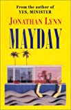 MAYDAY (Revised 2003) (0738855871) by Jonathan Lynn