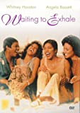 echange, troc Waiting To Exhale [Import USA Zone 1]
