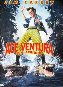 Ace Ventura When Nature Calls Stream Free