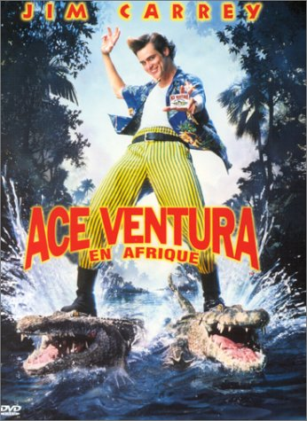 Ace-Ventura-en-Afrique