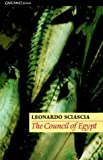 img - for The Council of Egypt book / textbook / text book