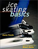 img - for Ice Skating Basics book / textbook / text book