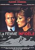 La Femme infidèle [Import belge]