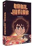 Babil Junior (Ed. Deluxe Limitata E Numerata) (6 Dvd)