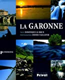 img - for La Garonne book / textbook / text book