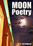 Moon Poetry (Space Poems)