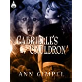 Gabrielle&amp;#39;s Cauldron