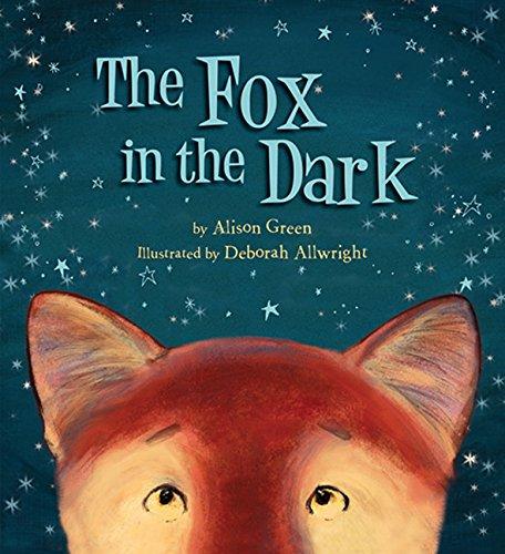 the-fox-in-the-dark