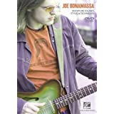 Joe Bonamassa-Sounds.Styles [UK Import]
