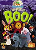 img - for The Book of Boo! (Book of Pooh) book / textbook / text book