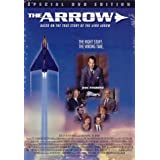 The Arrowby Dan Aykroyd
