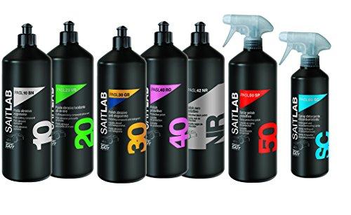 polish-abrasifs-et-produits-nettoyants-liquides-haute-performance-pasl50sp-1