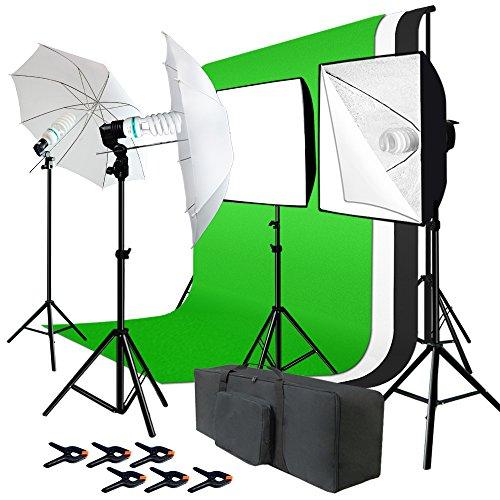 julius-studio-photo-studio-kit-6-x-9-ft-green-white-black-muslin-backdrop-screen-supporting-system-u