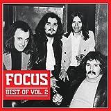 Best of Focus 2