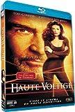 Haute voltige [Blu-ray]