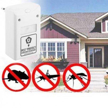 ahuyentador-de-insectos-y-roedores-pest-eprotect